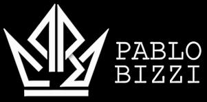 Pablo Bizzi